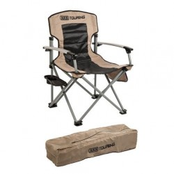 ARB Kamp Sandalyesi - Bej