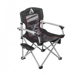 ARB Kamp Sandalyesi - Siyah