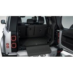 Land Rover 110 Defender 2020+ Bagaj Havuzu