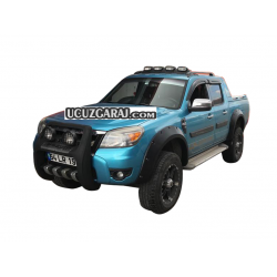 Ford Ranger 2009-2011 Dodik Takımı